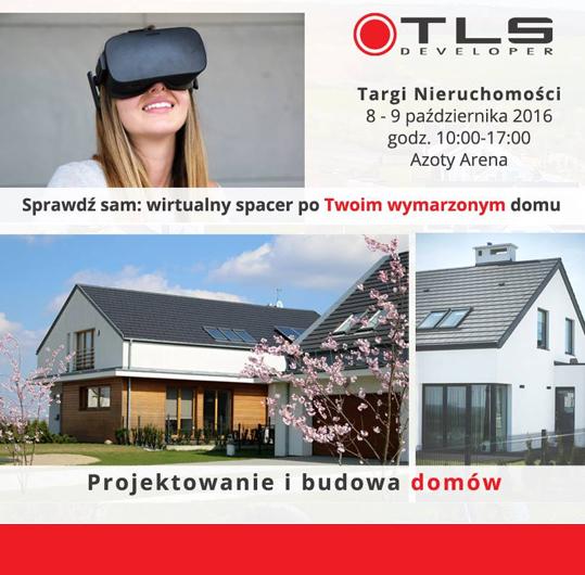 jesien2016-targi