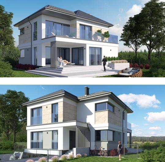 dom-nad-odra-ostatni2